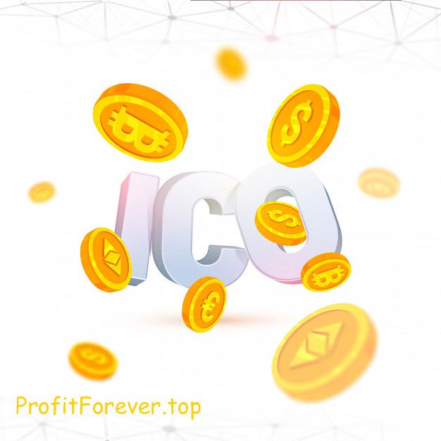 5% в ICO