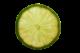 LemonProfit14