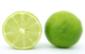 LemonProfit17