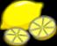 LemonProfit18