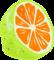 LemonProfit8