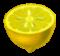 LemonProfit9