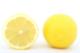 LemonProfit19