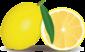 LemonProfit21