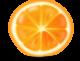 LemonProfit23