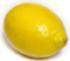 LemonProfit25