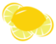 LemonProfit27